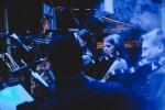 Музыка | Федор Бирючев | Концерт в Евпатории