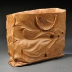 Скульптура | Ливио де Марки