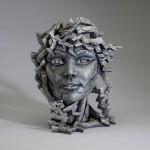 Скульптура | Мэтт Бакли