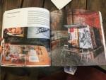 Стрит-арт | Street Art Museum | Каталог первой выставки