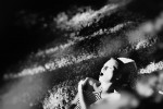 Фотография | Альберт Поцей | Оргазм