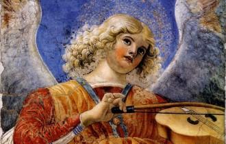 Roma Aeterna – шедевры Ватиканской пинакотеки