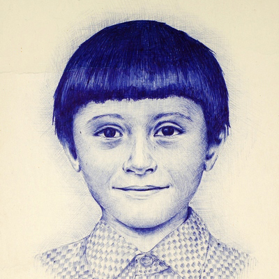andrei-poletaev