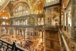 Архитектура | Собор Святой Софии