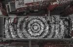 Граффити | Покрас Лампас
