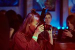 Репортаж | Mystic Sound Party | Корреспондент Artifex, Светлана Гаспарян