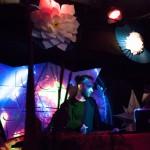 Репортаж | Mystic Sound Party | Фото © Светлана Гаспарян