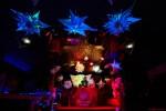 Репортаж | Mystic Sound Party