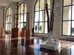 Скульптура | Джузеппе Пеноне