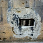 Стрит-арт | Oakoak