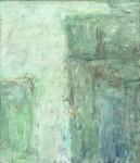 Живопись | Вячеслав Евдокимов | Из цикла Ассизи, 2011