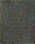 Живопись | Вячеслав Евдокимов | Ноябрь III, 2009