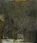 Живопись | Вячеслав Евдокимов | Площадь, 2006
