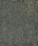 Живопись | Вячеслав Евдокимов | По мотивам Д.К., 2008-09