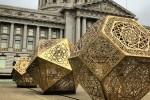 Скульптура | Серж Болье & Елена Филипчук | Hybycozo