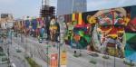 Стрит-арт | Эдуардо Кобра | Этносы