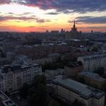 Фотография | Влад Карпюк