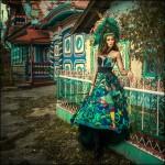 Фотография | Маргарита Карева