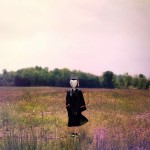 Фотография | Рэйчел Баран