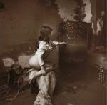 Фотография | Ян Саудек | This Star is Mine, 1975