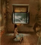 Фотография | Ян Саудек | The New Dawn, 1977