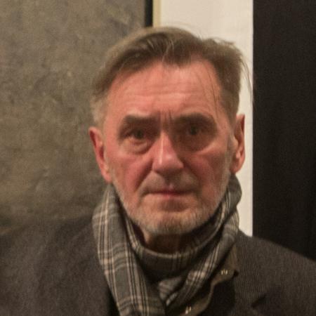 vyacheslav-evdokimov