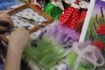 Творчество | «Атмосфера творчества»