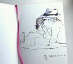 Иллюстрация | Алеша Блау