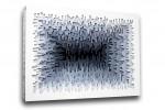 Скульптура | Павел Киселев | Новое  Сообщение | Нет Новых Сообщений