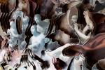 Скульптура | Павел Киселев | Новое Сообщение | Постобраз