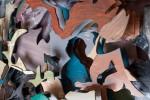 Скульптура | Павел Киселев | Новое Сообщение | Следующая станция
