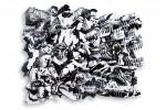 Скульптура | Павел Киселев | Новое Сообщение | Я восхищаюсь тобой