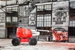 Стрит-арт | Dusto | Фото © Александр Горбунов