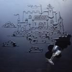 Творчество | Аравис Долменна