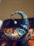 Творчество | Nadin Pau