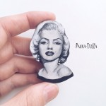 Творчество | panna-dolla