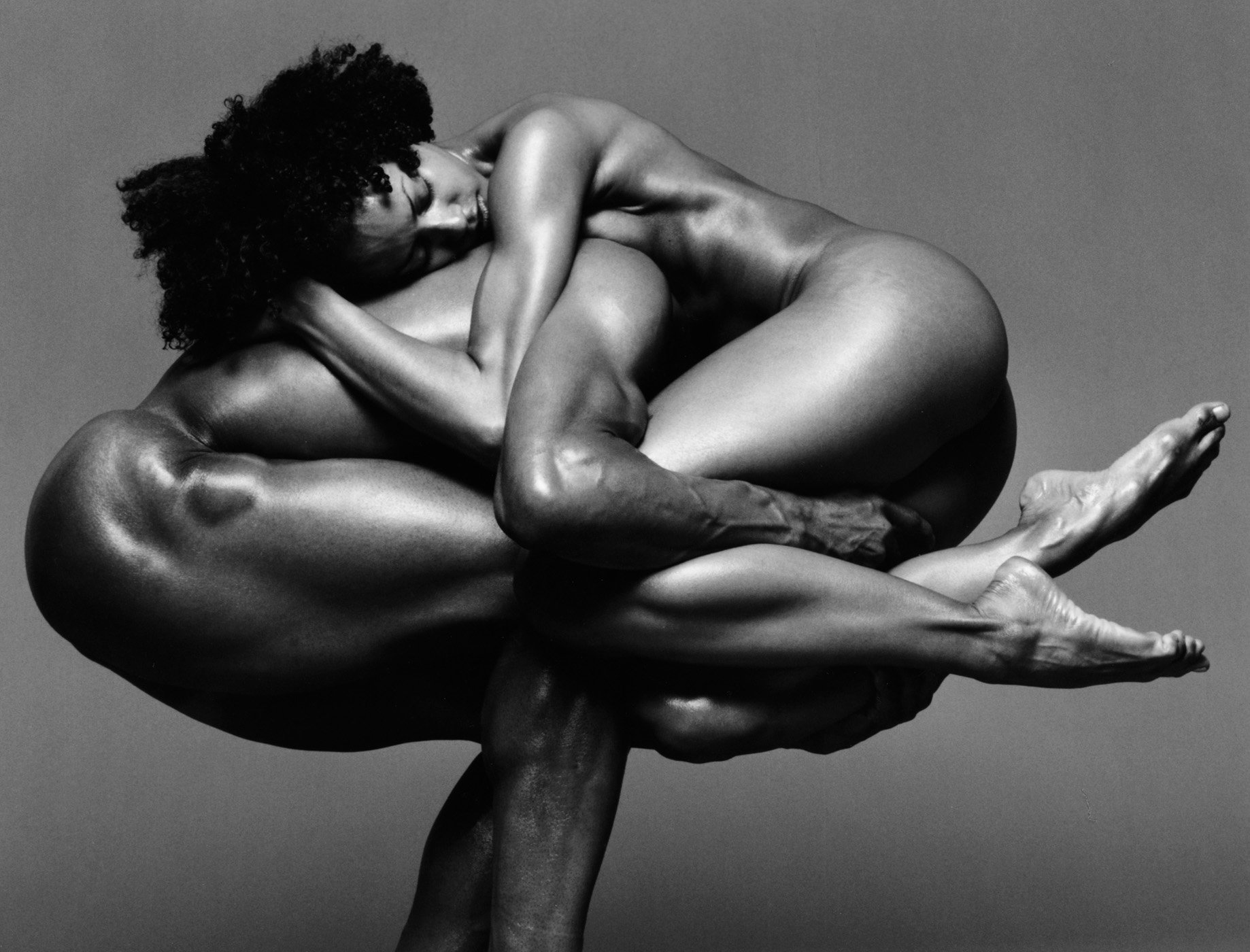Эротика мужики и женский, Двое мужчин и одна женщина » Порно видео 18 фотография