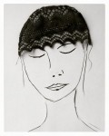 Творчество | Римма Исмагилова | Divas in shawl