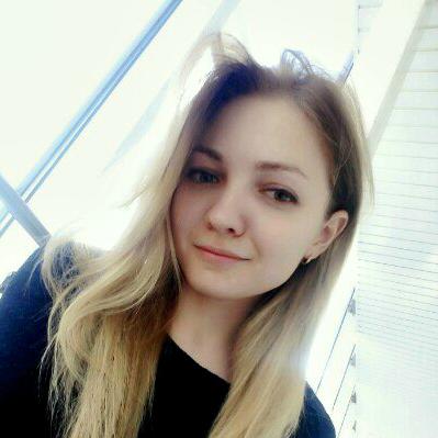 julia-shahunowa