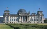 Архитектура | Норман Фостер | Рейхстаг, Берлин