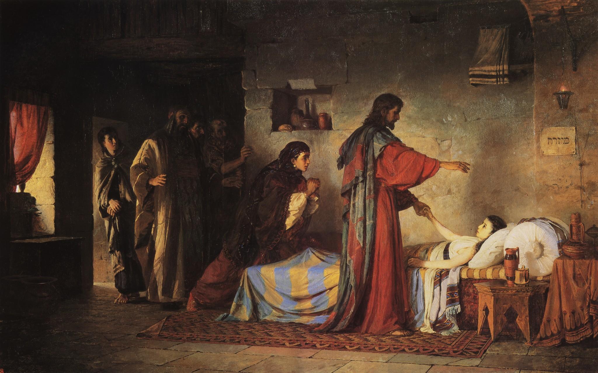 Картинки по запросу картины на библейскую тему