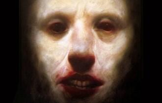 ТОП-10. Самые страшные картины выдающихся художников