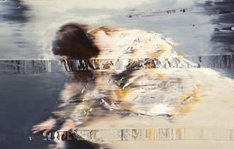 Энди Дензлер – синтез фотореализма, экспрессионизма и абстракции
