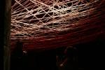 Инсталляция | Алёна Коган | Схема рождения нового мира