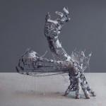 Скульптура | Юичи Икехата