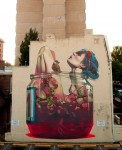 Стрит-арт | Etam Cru