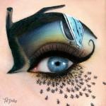 Творчество | Тал Пелег