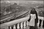Фотография | Анри Картье-Брессон | Италия, 1971