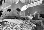 Фотография | Анри Картье-Брессон | Франция, 1954