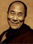 Фотография | Клайв Эрроусмит | H.H. Dalai Lama